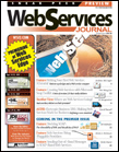 Web Services Journal