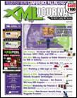 xml2001-09s